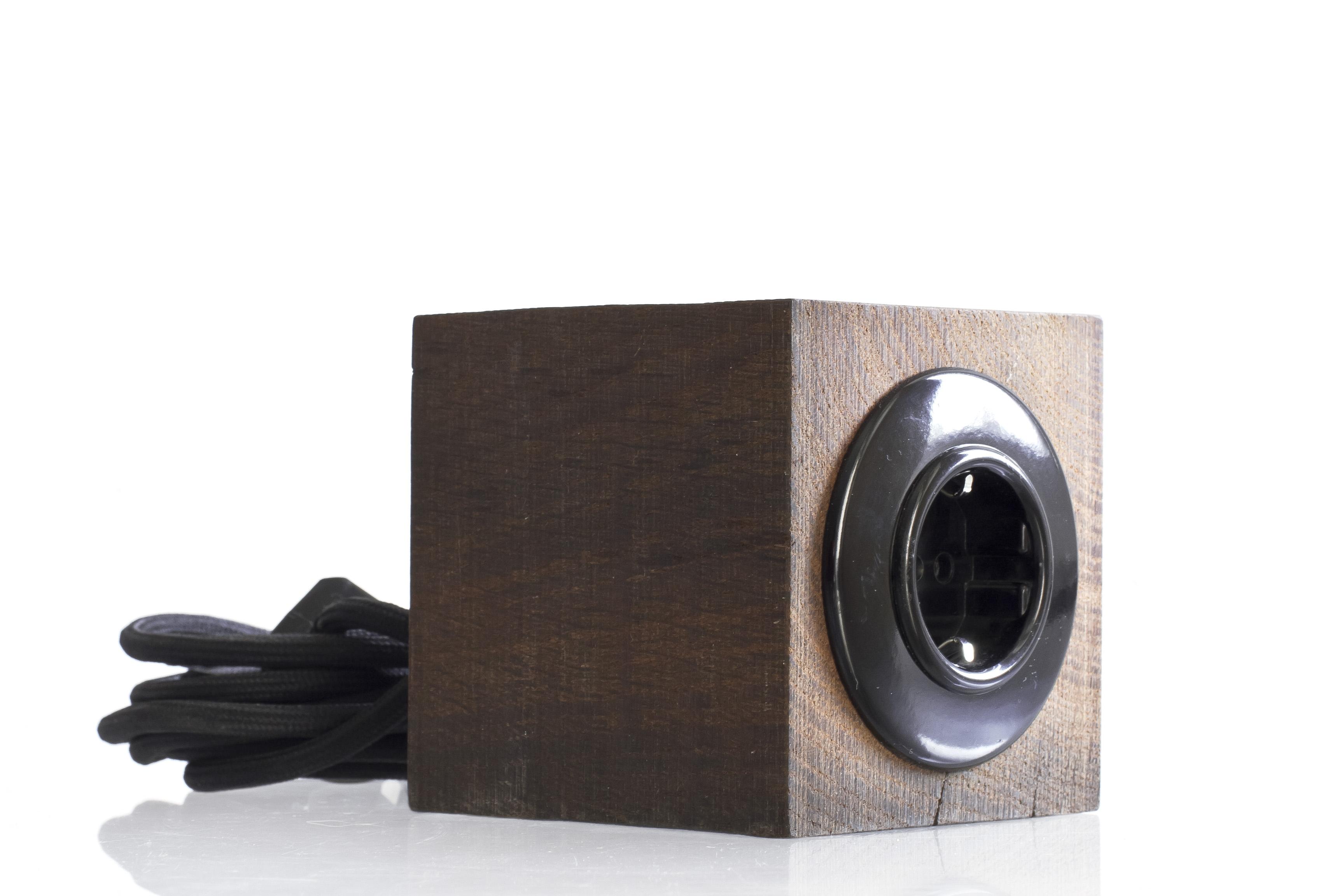onktokatuh f r eine schoenere welt. Black Bedroom Furniture Sets. Home Design Ideas